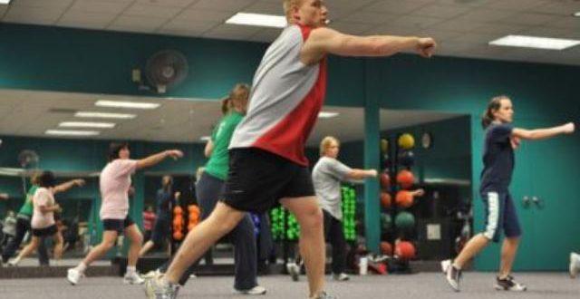 Maigrir à 40 ans, déstresser à 30, ou se remettre en forme à 60…mais quel sport choisir à la rentrée ?