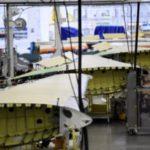 Washington veut imposer 220% de droits de douane sur des avions de Bombardier