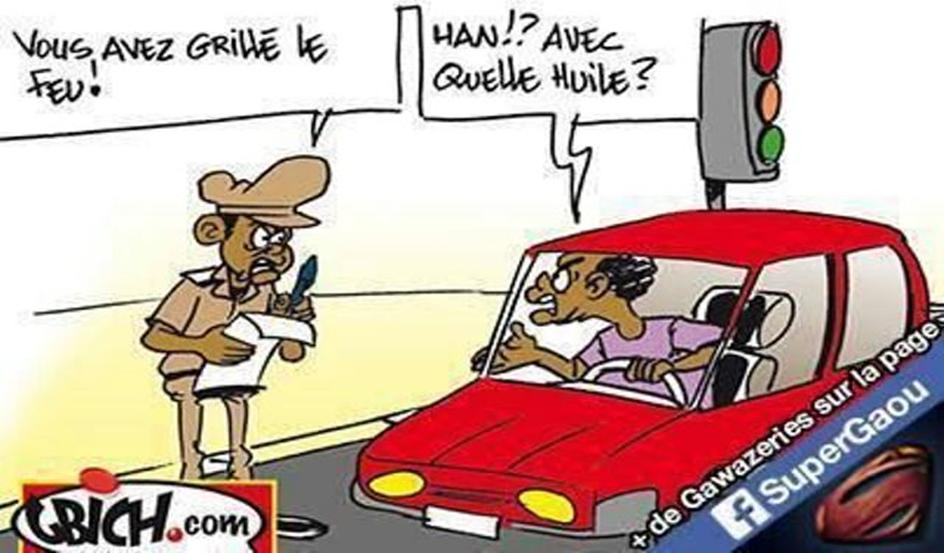 Humour Drole De Mariage Facebook Laborpresse Net