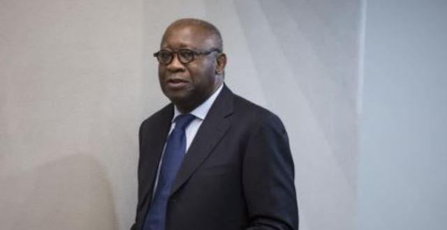 Côte d'Ivoire: vers un retour de Laurent Gbagbo en mars?