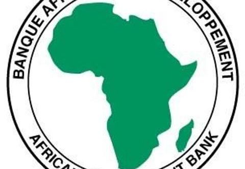 Le Président de la BAD attendu au Burkina Faso du 27 au 29 septembre 2017