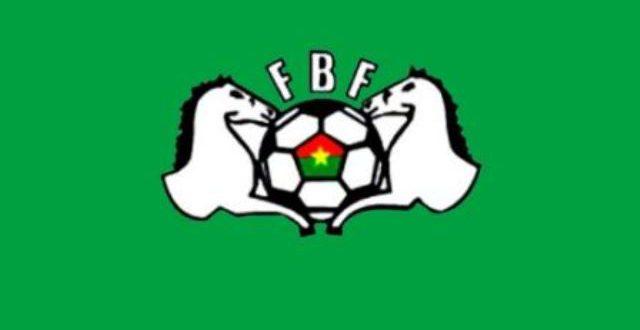 Projet de reprise du match Afrique du Sud – Sénégal : la réaction de protestation de la Fédération Burkinabè de Football(FBF)