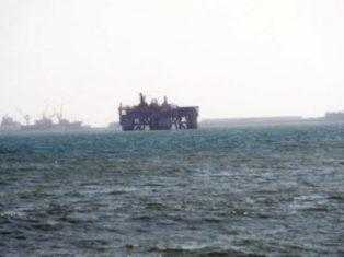 Champs pétroliers: le Ghana obtient gain de cause face à la Côte d'Ivoire