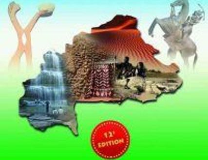 Tourisme et hôtellerie au Burkina Faso : Le SITHO, une vitrine de la destination Burkina du 28 septembre au 1eroctobre 2017 à Ouagadougou.