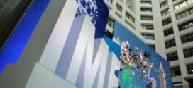 Coopération Burkina Faso – Fonds monétaire international (FMI) : Un nouvel accord triennal de 90 milliards FCFA approuvé en faveur du Burkina Faso.