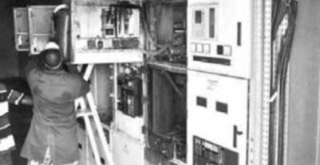 Incendie à la centrale thermique de Ouaga II: causes et leçons à tirer