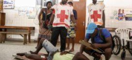 Togo: les blessés pansent leurs plaies, les interpellés comparaissent