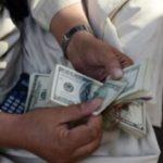 Les transferts d'argent vers les pays pauvres en augmentation