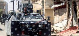 Le recul du terrorisme fait baisser son impact économique
