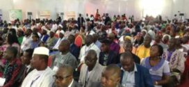 Vote des Burkinabè de l'extérieur en 2020: Programmes des missions consulaires spéciales pour l'établissement des pièces d'identité et passeports