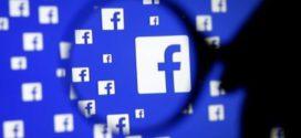 Facebook admet une nouvelle faille de sécurité sur le stockage des mots de passe