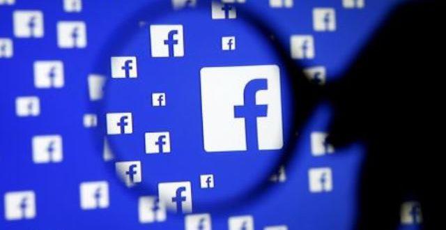 Facebook lance son service de vidéos, Watch, dans le monde entier