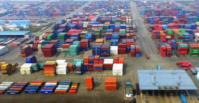 La Chine exempte de taxes douanières des médicaments contre l'asthme et le diabète à compter du 1er janvier 2020