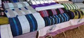 Promotion de l'identité culturelle : Le gouvernement burkinabè encourage le port du Faso Dan Fani