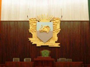Côte d'Ivoire: une unité de façade complexe entre les partis RDR et PDCI