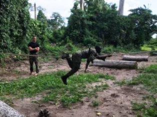 Bouaké: pourquoi tant d'indiscipline chez certains militaires ivoiriens?