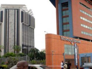«Casse de la BCEAO» en Côte d'Ivoire: vingt ans de prison pour les condamnés