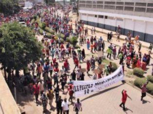 Togo: nouveaux rassemblements des partisans du pouvoir et de l'opposition