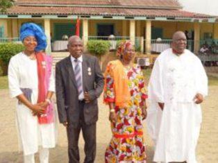 Burkinabè de Côte d'Ivoire