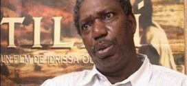 Programme des obsèques du cinéaste burkinabè Idrissa Ouédraogo