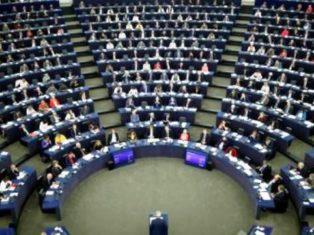 Financement du terrorisme: la Tunisie sur la liste noire du Parlement européen