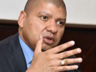 Présidentielle ivoirienne: le PDCI refuse l'idée d'un parti unifié avec le RDR