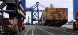 Blocage de tonnes de café au port d'Abidjan: la grève des producteurs maintenue