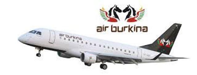 Air Burkina: un plan d'affaires pour la reprise de la gestion de la compagnie aérienne par le groupe américain AGD