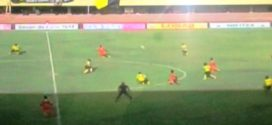 Football:SALITAS FC remporte la coupe du Faso 2018 le 27 mai