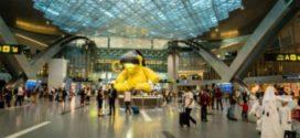 Palmarès des meilleurs aéroports en 2018 dans le monde
