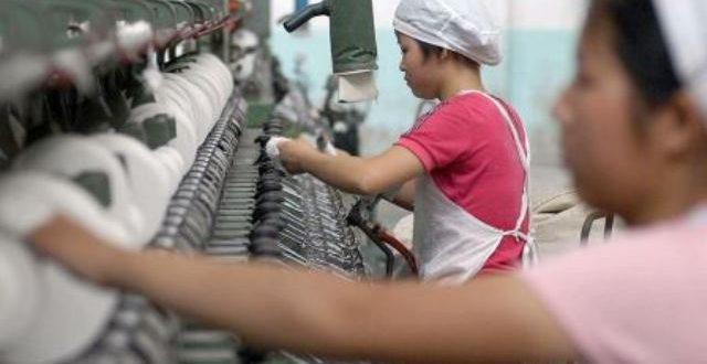La Chine prête à importer davantage de coton américain
