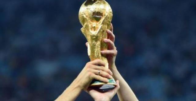 Coupe du monde 2018 : Calendrier, résultats et classements