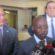 Burkina/USA: poursuite des activités du Second compact du Millénium Challenge Corporation( M.C.C) malgré le COVID 19