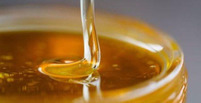 Comment cicatriser une plaie avec du miel ?