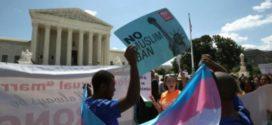 Condamnation de MOSANTO aux USA pour pesticides cancérigènes:une alerte pour les partisans burkinabè des OGM