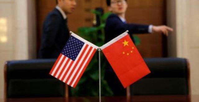 Taxes américaines: la Chine réplique et saisit l'OMC