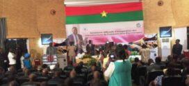 Renforcement des services internet du Burkina:il faut attendre de voir pour y croire