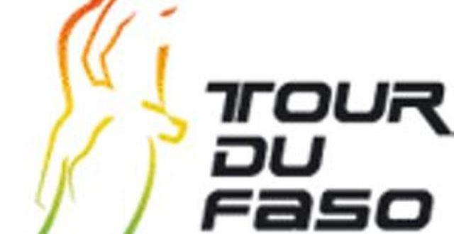 Tour cycliste 2018 du Faso:du 26 Octobre au 4 novembre