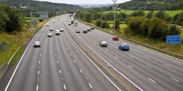 Autoroute Abidjan-Ouaga:les travaux du tronçon burkinabè prévus pour 2019