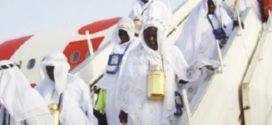 Pèlerinage 2019 à la Mecque: 6 pèlerins burkinabè décédés