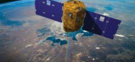 Les Etats-Unis veulent créer leur armée de l'espace