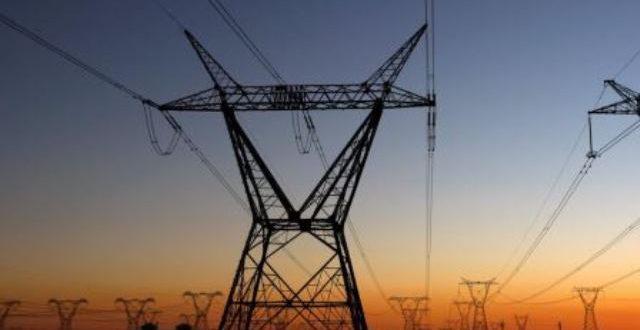 L'Afrique se lance dans l'énergie atomique