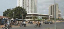 Législatives 2018 au Togo: deux morts dans une manifestation de l'opposition