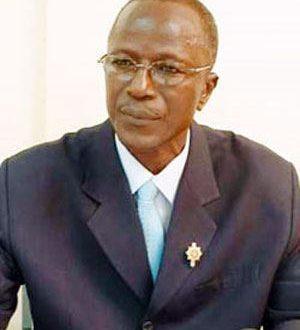 Burkina Faso: les raisons de l'engagement du parti UPR avec la majorité présidentielle et auprès du président Roch Kaboré