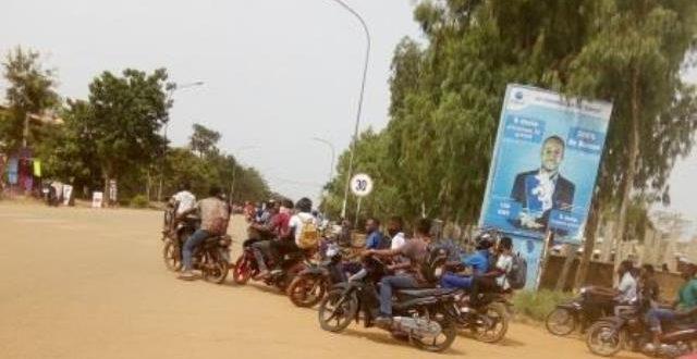 Burkina Faso:plus de 6.000 grossesses en milieu scolaire