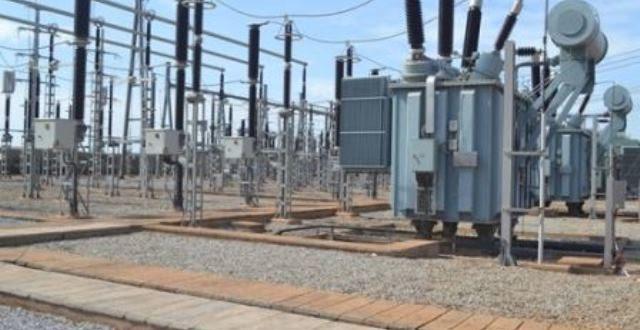 Burkina Faso/Ghana:l'interconnexion électrique via Bolgatanga inaugurée le 5 Octobre 2018