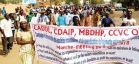 Problématique des prix d'hydrocarbures au Burkina Faso: ce n'est pas la logique d'un rapport de force gouvernement/CCVC qui importe