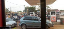 Burkina Faso: les nouveaux tarifs «coronavirustiques» des hydrocarbures à compter du 3 avril 2020
