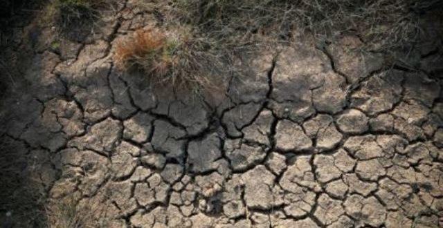 Les conséquences alarmantes du réchauffement climatique en Afrique