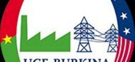 MilléniumChallenge Corporation (M.C.C): des validations d'études de faisabilité pour le second Compact du Burkina Faso